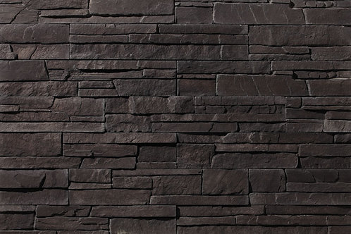 STONEWRAP PRATICO BLACK PR968