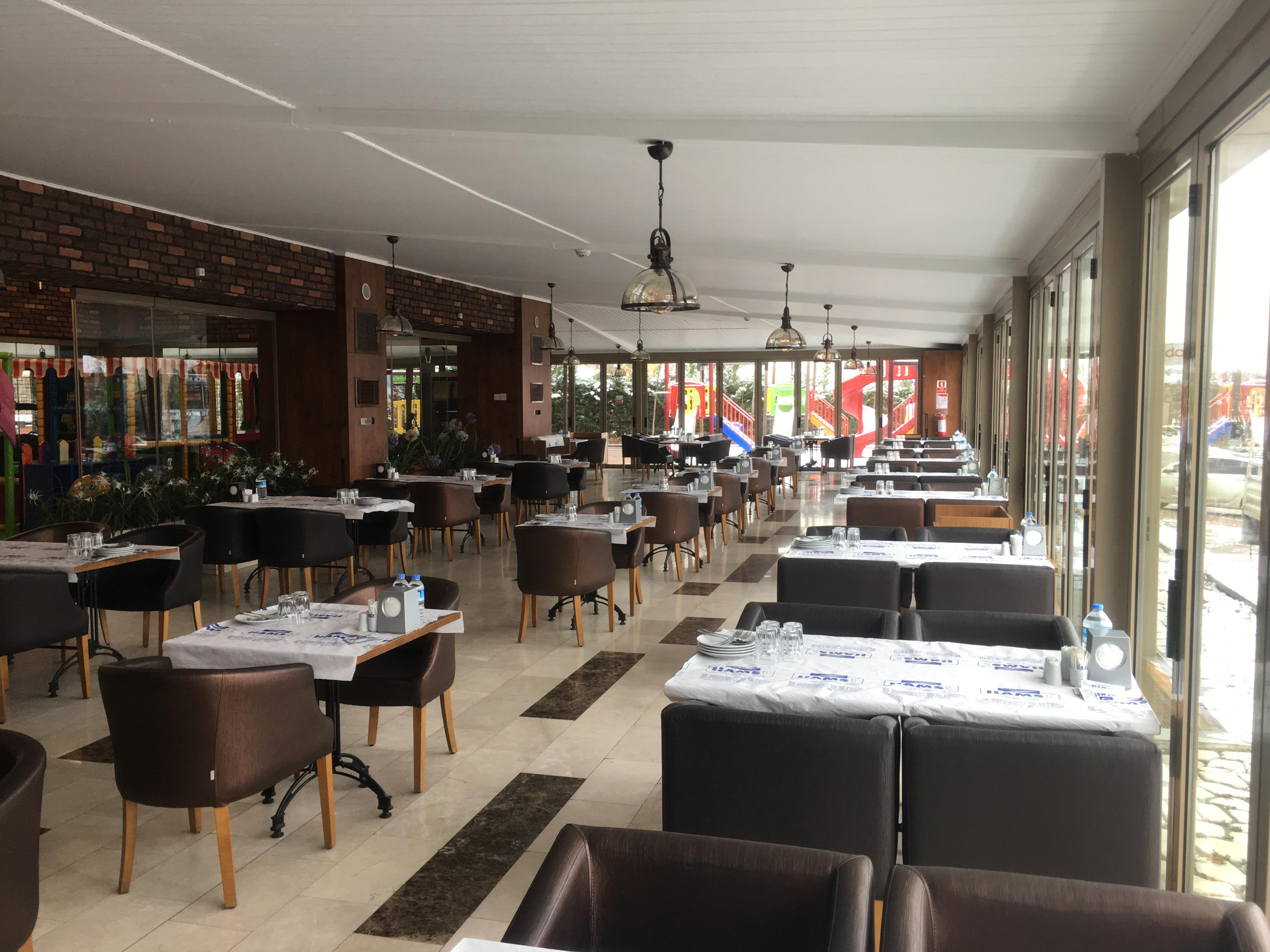hamsi_balık_ümitköy_restaurant