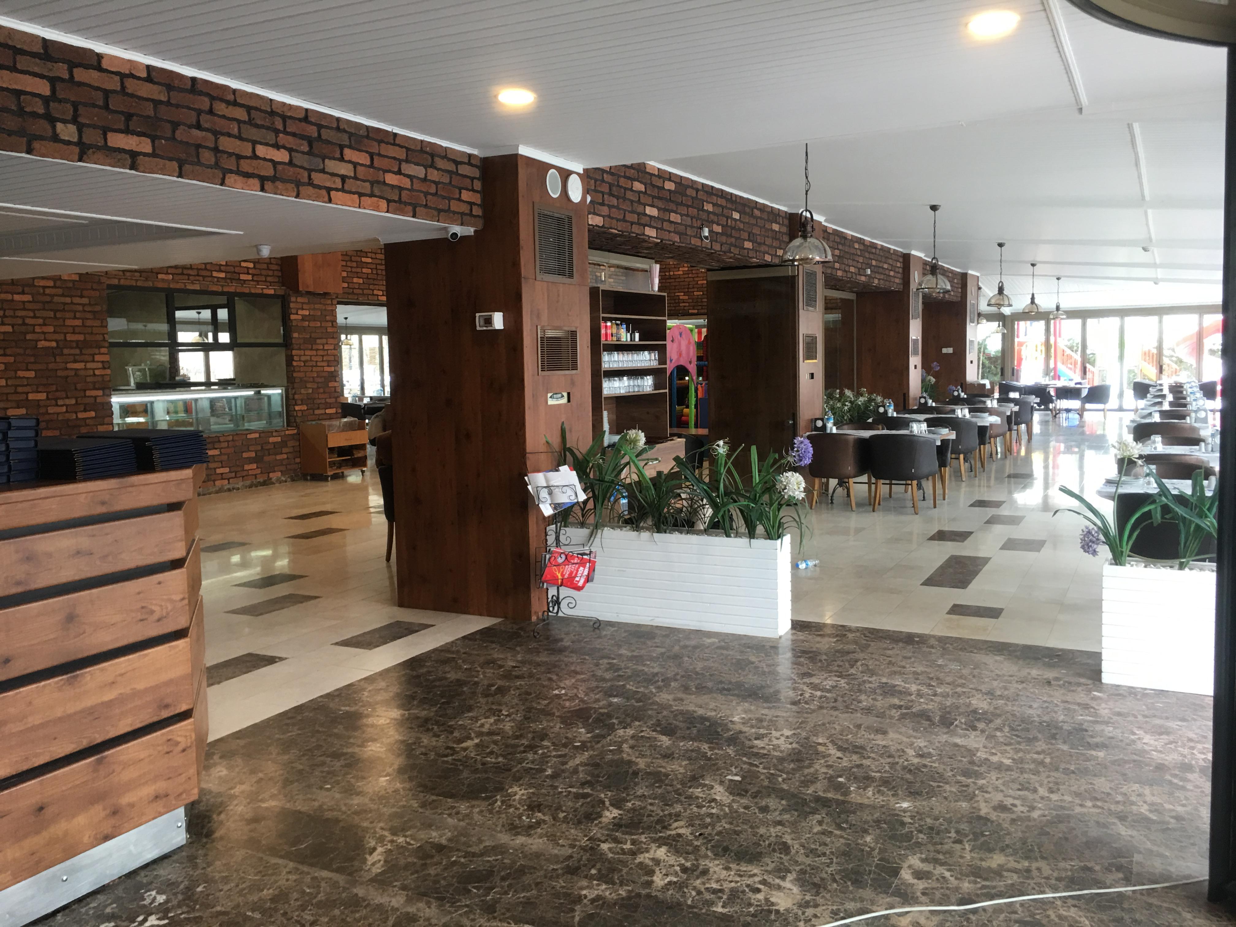 hamsi_balık_restaurantı