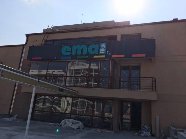 EMA_PASTANESİ_PARKCEDDESİ7