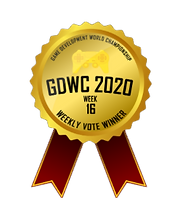 GDWC_win_pin_transparent.png