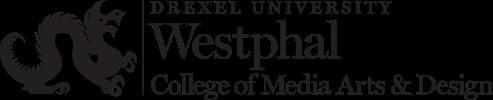 Drexel Westphal.png
