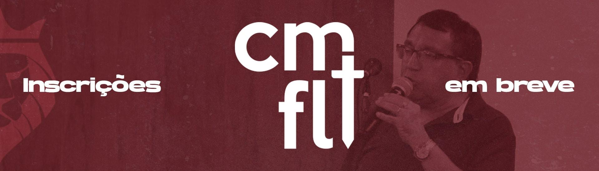 CMFL 03.jpg