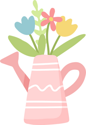flowerss.png