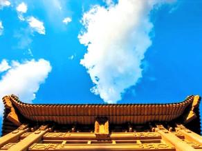 分享:从大乘佛法兴起的历史看新兴法门的现实与发展