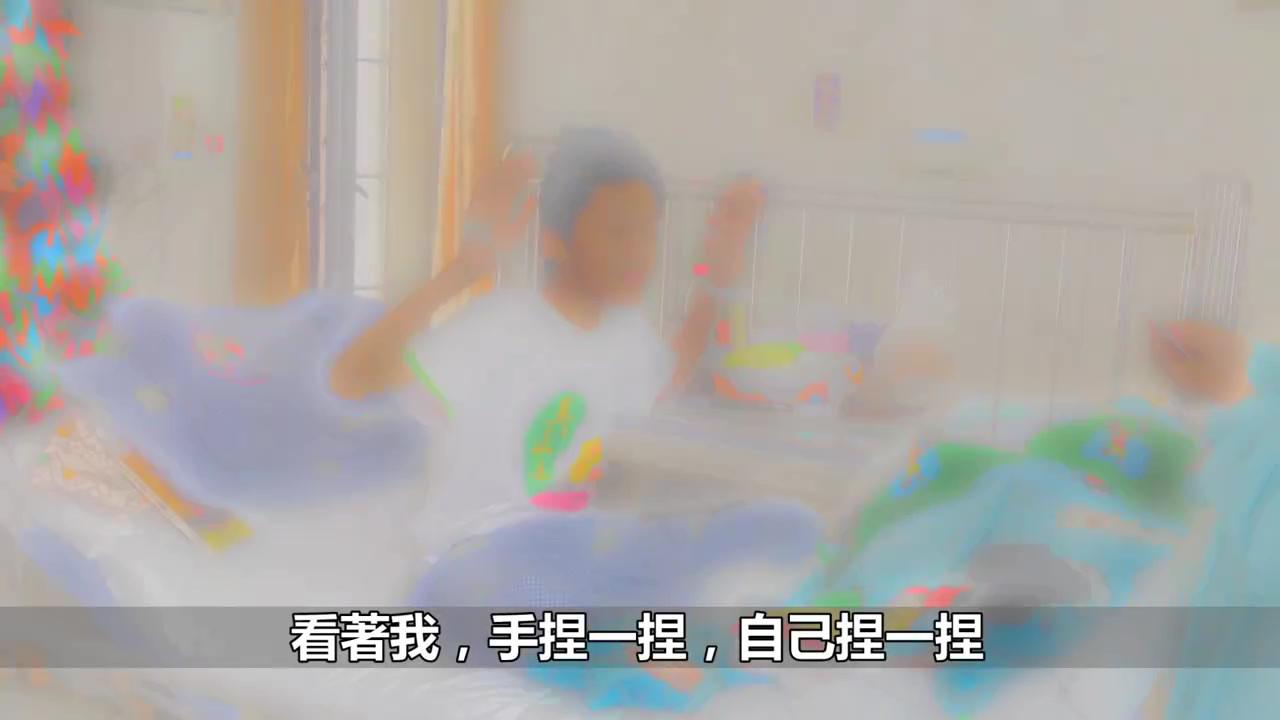 2012盧軍宏台長馬來西亞解答會陳悅救助的視頻.mp4