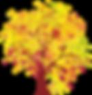 树 | 心灵法门 | 加拿大观音堂文化中心