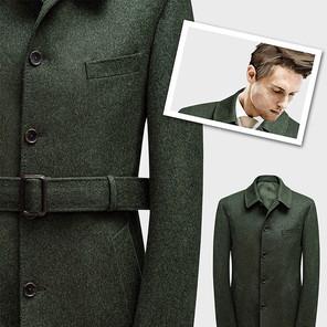 new flared coat.jpg