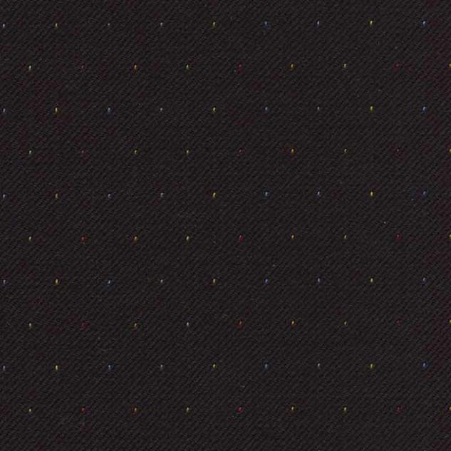 Midnight Spots