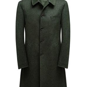 flaredcoat.jpg