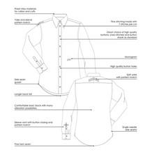 shirtdiagram.jpg