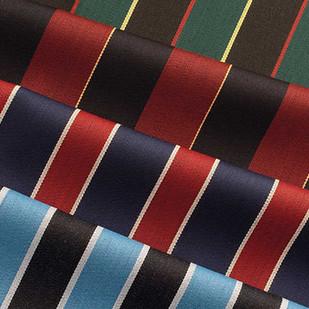 Blazer/Boating Stripes £64