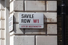 savilerow.jpg