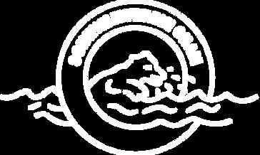 121017_SVC_Blau_Logo_negativ.png