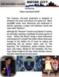 Motor City Mania Tribute-page-001.jpg