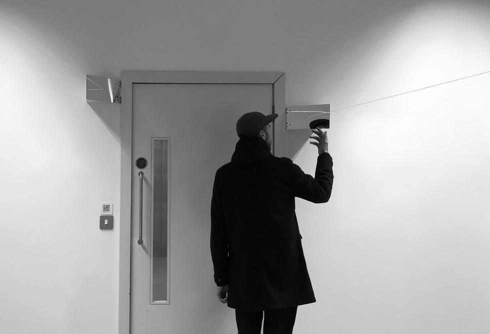 Reflection #2 (2019)