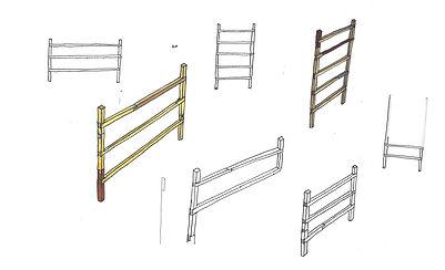 ladders_drawings_for_presentation.jpg