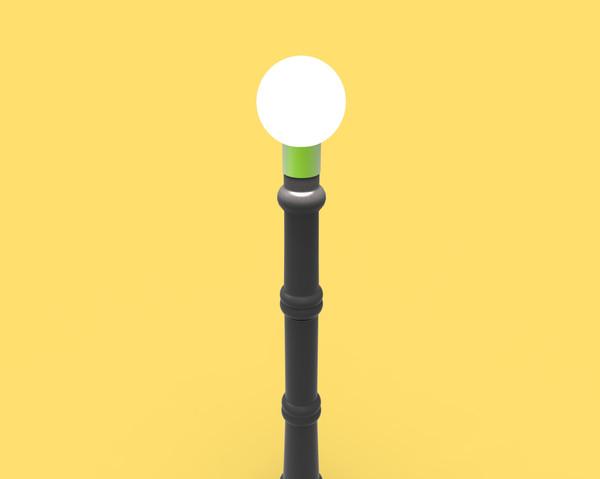 lamp.83.jpg