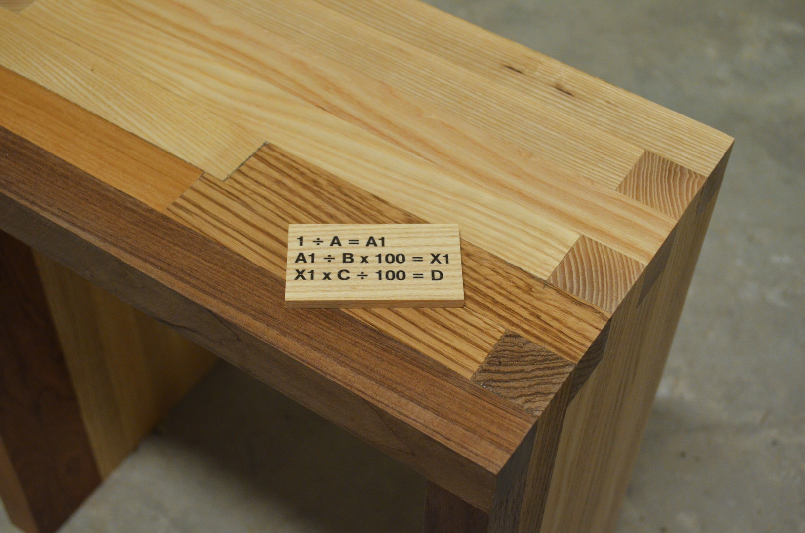 stool_formula.jpg