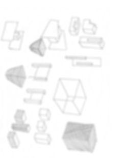 Scannede dokumenter_Side_7.jpg