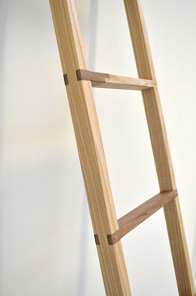 ladder_detail.jpg