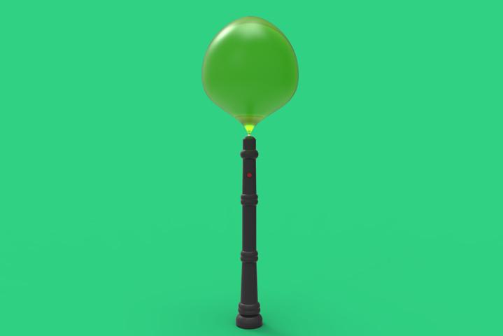 ballon.32.jpg