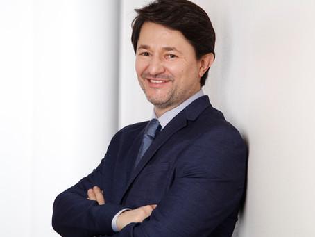 Tomislav Kuljiš: O važnosti čitanja i pričanja priča djeci