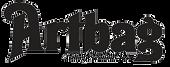 Newest Logo Transparent .png