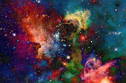 cosmic light.jpg