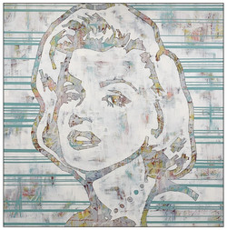 Marilyn (SOLD)