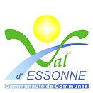 communaute-de-communes-ccve_5-2T1.jpg
