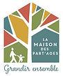 #la maison des partages#Orveau#soutien à la parentalité#La maison des part'ages#accompagnement des familles
