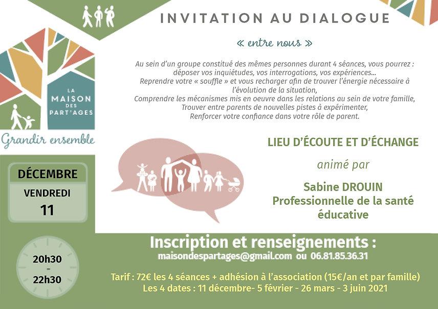 Invitation au dialogue entre nous_dec202