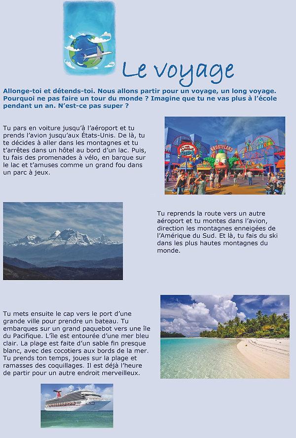 Le voyage-p1.jpg