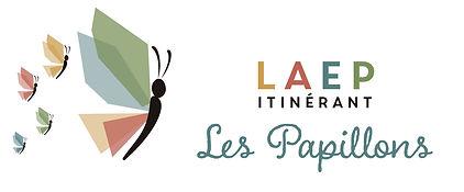LOGO-LAEP-itinerant-Les-Papillons_site.j