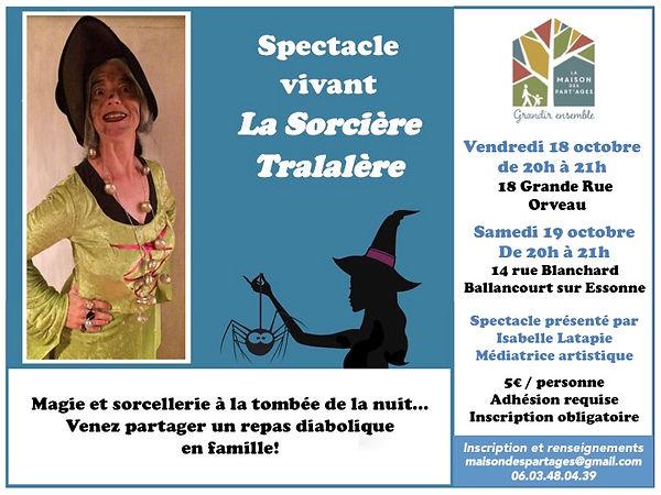 Affiche_Sorcière_Tralalère_Oct2019.jpg