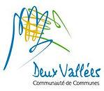 logo_cc2v.jpg