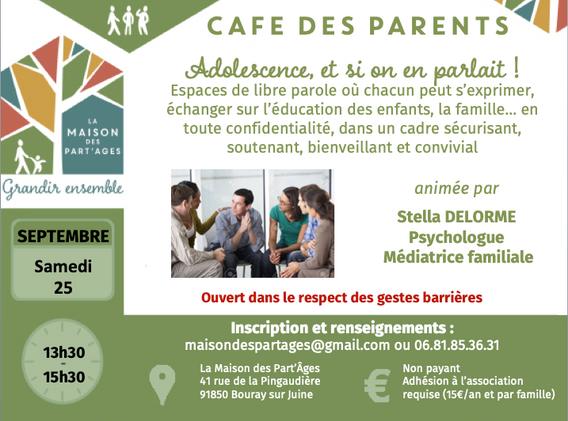 CafeParents-Sept-21.png