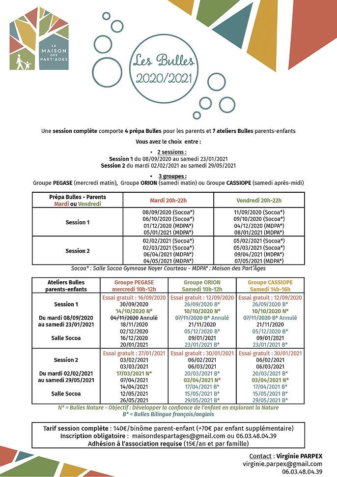 Les Bulles_dates sessions 2020-21.jpg