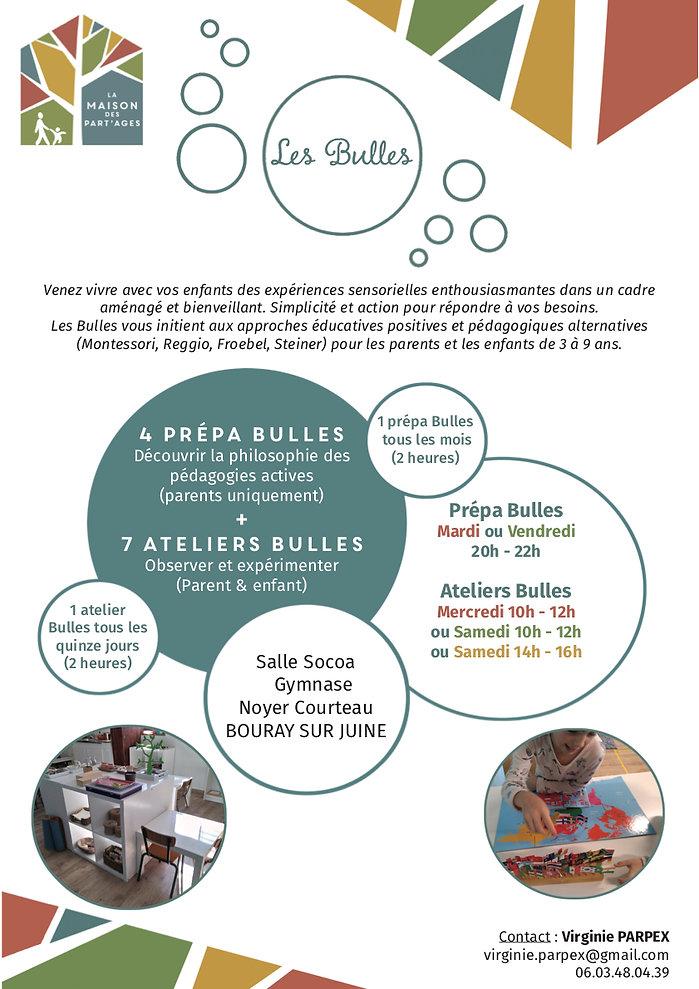 1- AFFICHE Les Bulles 2020-21.jpg