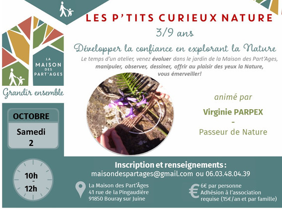 P'tits Curieux Nature - 2 oct 21.jpg