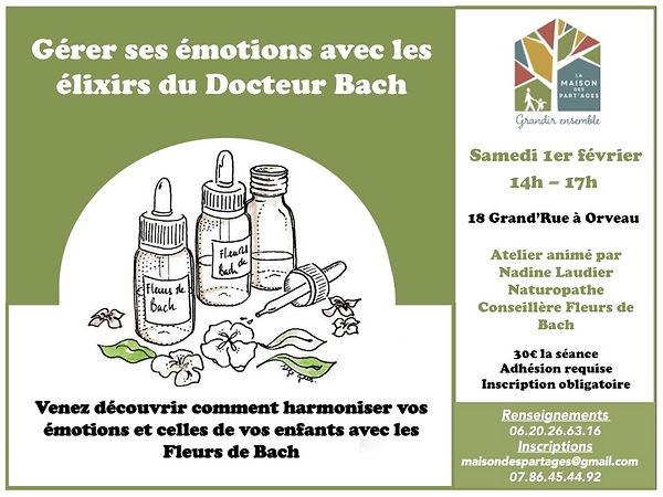 Atelier Fleurs de Bach_1erFevrier2020.jp