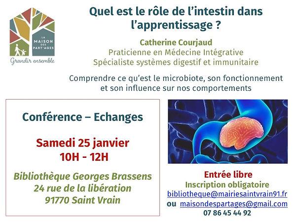 Affiche_Rôle_de_l'intestin_dans_l'appren