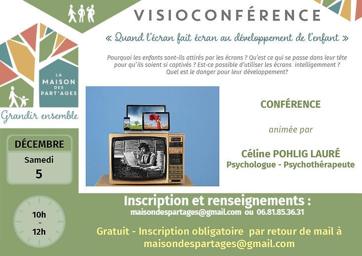 Conférence sur les écrans_dec2020 .jpg