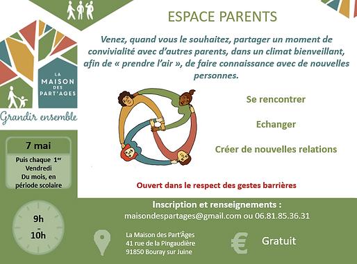 ESPACE PARENTS-mai.png