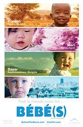 affiche film bébés.jpg