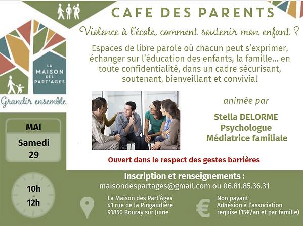Affiche-Cafe-parents-mai-21.png