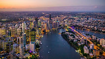 BrisbaneCitySkyline_20161202_wide.jpg