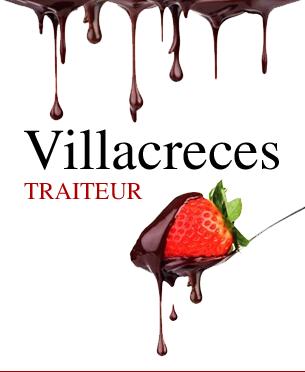villacreces.png