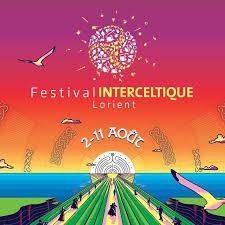 festival interceltique.jpg